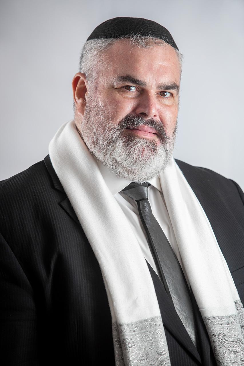 ביוגרפיה שמעון סיבוני